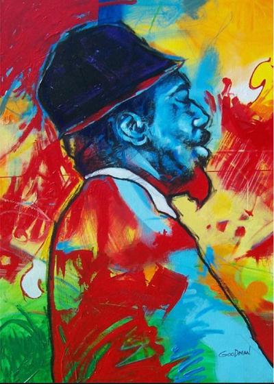 The Thelonious Monk Quintet Thelonious Monk Quintet Thelonious Monk Quintet